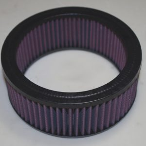 aif filter element for S&S super carb E & G