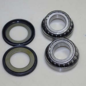 "1"" neck bearing kit"